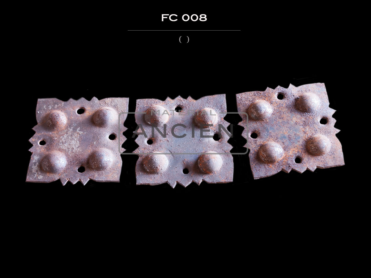 FC 008