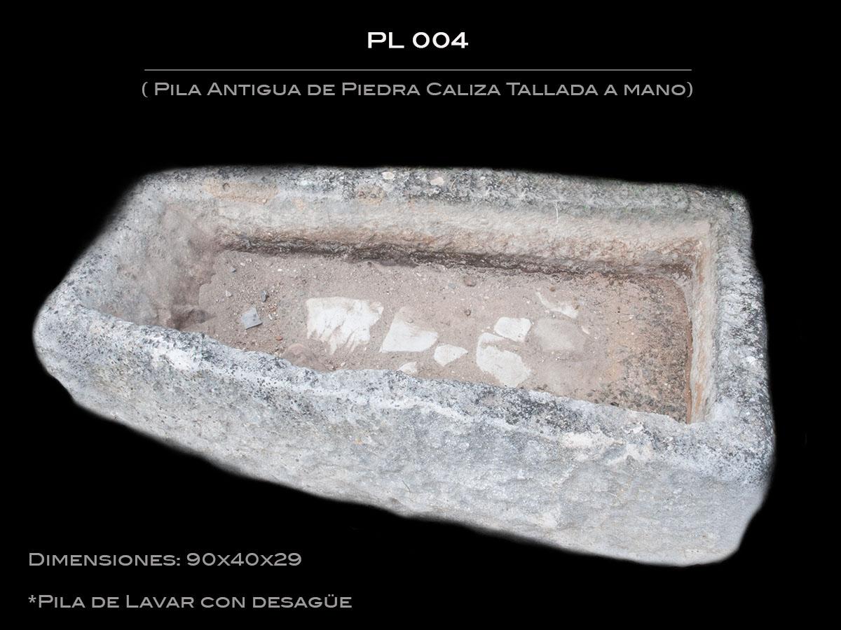 PL 004